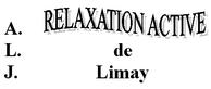 relaxationactivedelimay_logo-relax.jpg