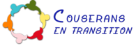 reseaucouseransentransition_logo5.png