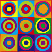 reseaudechangesterritorialformation372_cerchi-colori-complementari-doppi.jpg