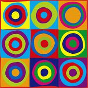 reseaudechangesterritorialformation373_cerchi-colori-complementari-doppi.jpg