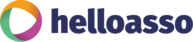 reseaupana74_logo-helloasso.png