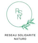 reseausolidaritenaturo_rsn.png