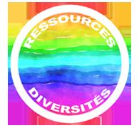 ressourcesdiversites_logordsm.png