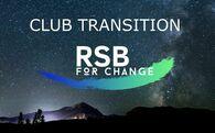 rsbforchange_80_850x525_57251908397_3084733524_2021121901-1614683777-club-rsb-for-change.jpeg