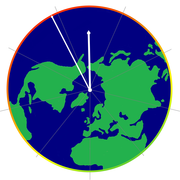 santeplanetaireenaction_logo-cccph_final.png