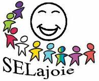 selajoie_logo-selajoie-.jpg