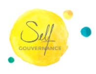 selfgouvernance2_logo-sg-tres-petit.png