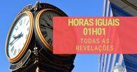 significadodashorasiguais_horas-iguais-01-01-descubra-o-que-revela-para-voce.jpg