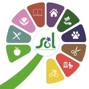 solviolette_logo-sol-violette.png