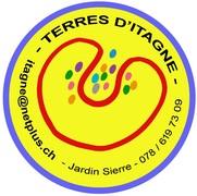 terresditagne_logo-itagne-2-.jpg