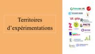 territoiresdexperimentations_te.png