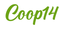 testcoop14_logo_website_transparent_greentext.png
