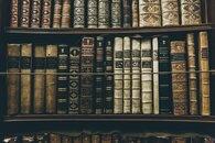 thematiqueseducatives_books-2606859_1920.jpg