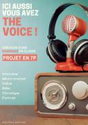 thereidvoice_the-voice-webradio-2.jpg