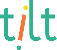 tiltcommunicationinterne_logo-simple-tilt-orange.jpg