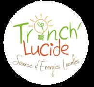 tronchlucide_logorondtranspmail.png
