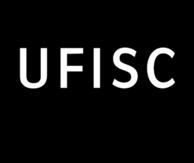 ufiscidf_ufisc-idf.png