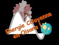 uissanwatt_energie-citoyenne-en-oisans-orange.png
