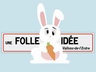 unefolleidee_logo-officiel-folle-idee.png