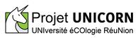 unicornuniversiteecologiereunion_logo_projet_unicorn.png