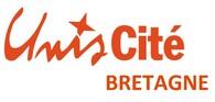 uniscitemorbihan_logo-uc-bretagne.jpg
