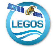 unlegosdeconfine_logo-legos-hd.jpg