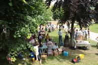 valleedelalevriere_2019-06-23-13.54.36.jpg