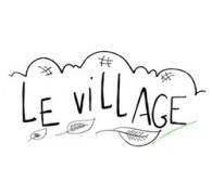 villagedemocratique_image_villagedemocratique_village_195x180.jpg
