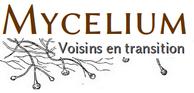 voisinsentransition_logo-provisoire.png