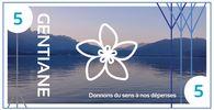 wikidelagentianemonnaielocaledubassin_gentiane.jpg