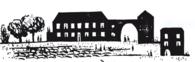 wikideschenevriers_visuel-logo.png