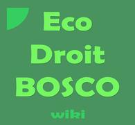wikiecodroitbosco_mobile-application.jpg
