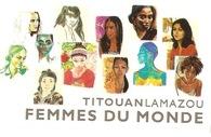 wikifemmesdelacidrerie_lamazou-femme-du-monde.jpg