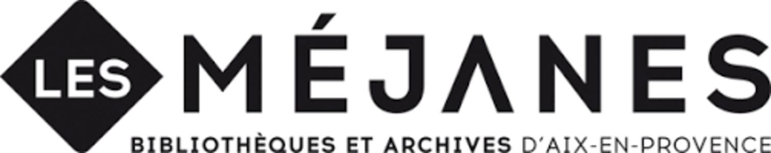 wikimejanes_logo-les-mejanes.png