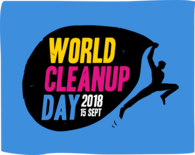 worldcleanupday2018_main-logo.png