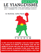 yiangdismeorg_1-de-couverture.png