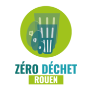 zerodechetrouen_logo-zdr-2018-carre.png