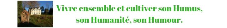image Bandeau_Castel_WIki.jpg (67.3kB)