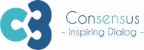 Logo de C3 Consensus