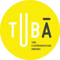 Logo du TUBA