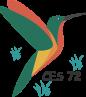 image Logo_colibri_VJC_173x200.png (24.8kB) Lien vers: https://colibris-wiki.org/ces72
