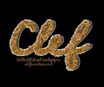 image logo_clef.png (0.6MB)