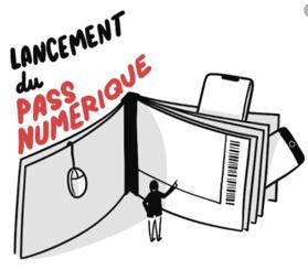 image passnumerique2.png (34.0kB)