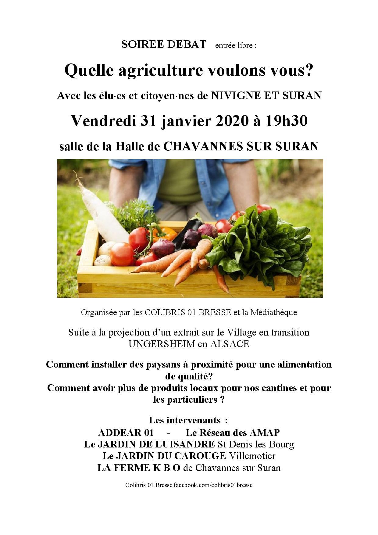 image 2019_11_11_SOIREE_DEBAT_avec_les_lus_et_citoyenspage001.jpg (0.2MB)