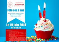 image 2eme_anniversaire_Maison_De_Naissance_PHAMpage001.jpg (0.2MB)