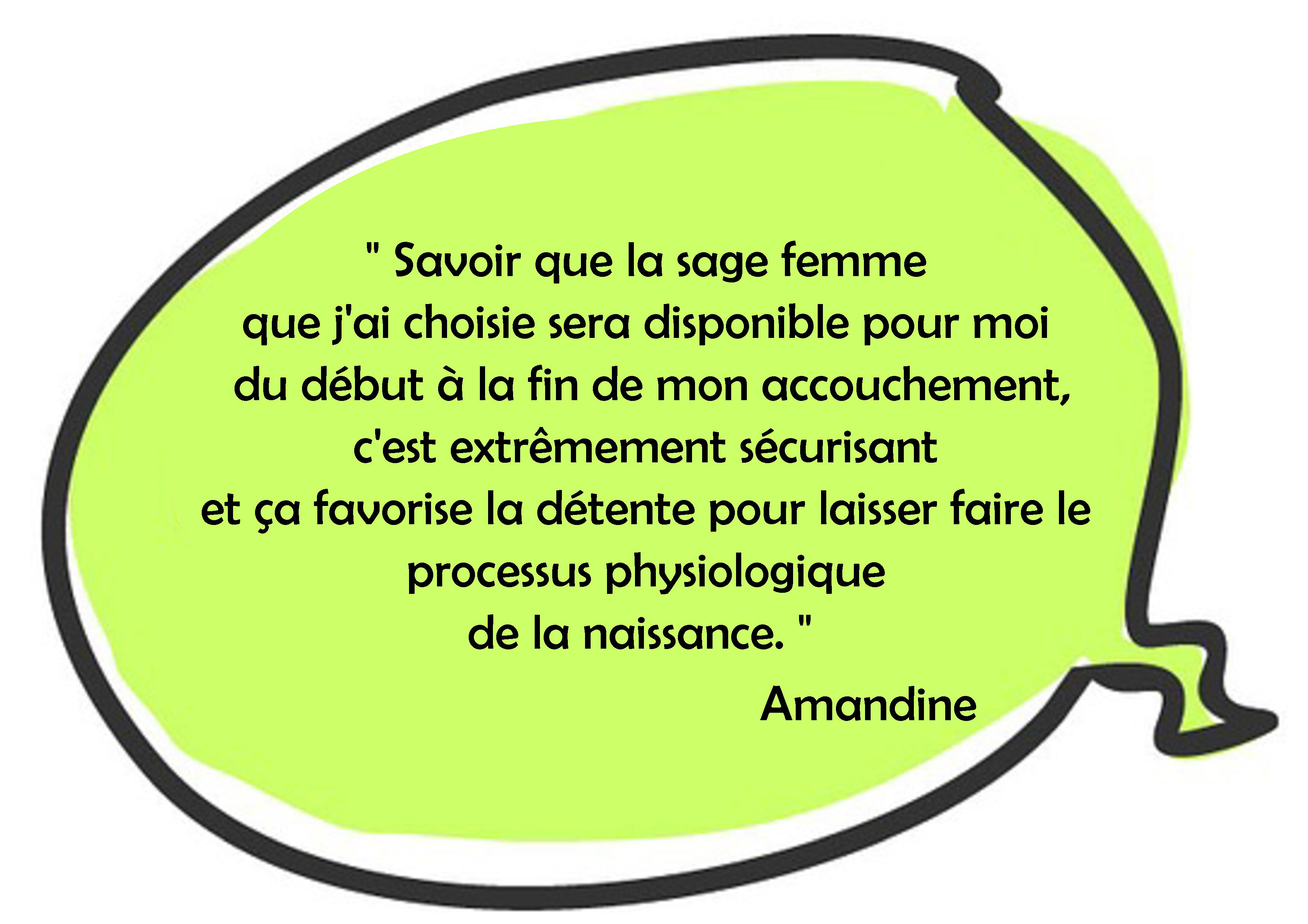 image Amandine.jpg (0.5MB)