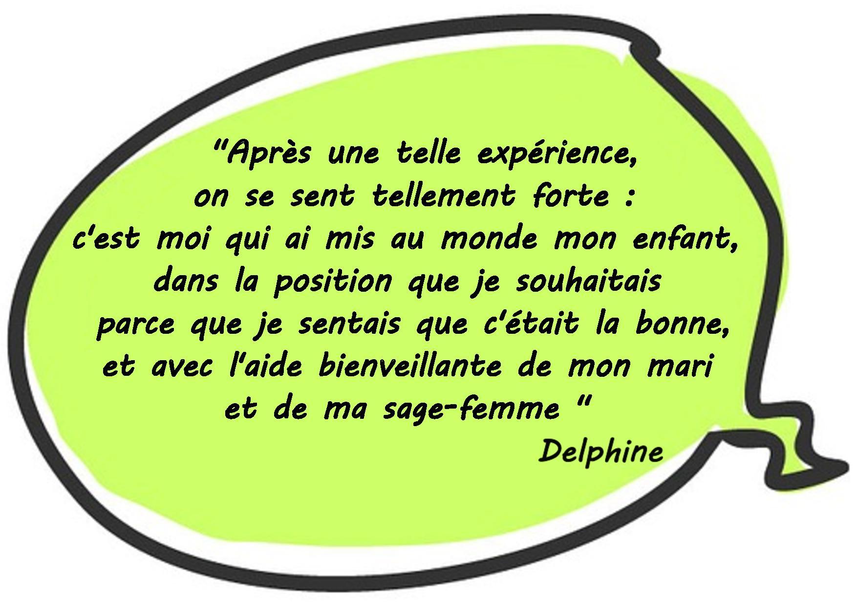 image Delphine2.jpg (0.2MB)