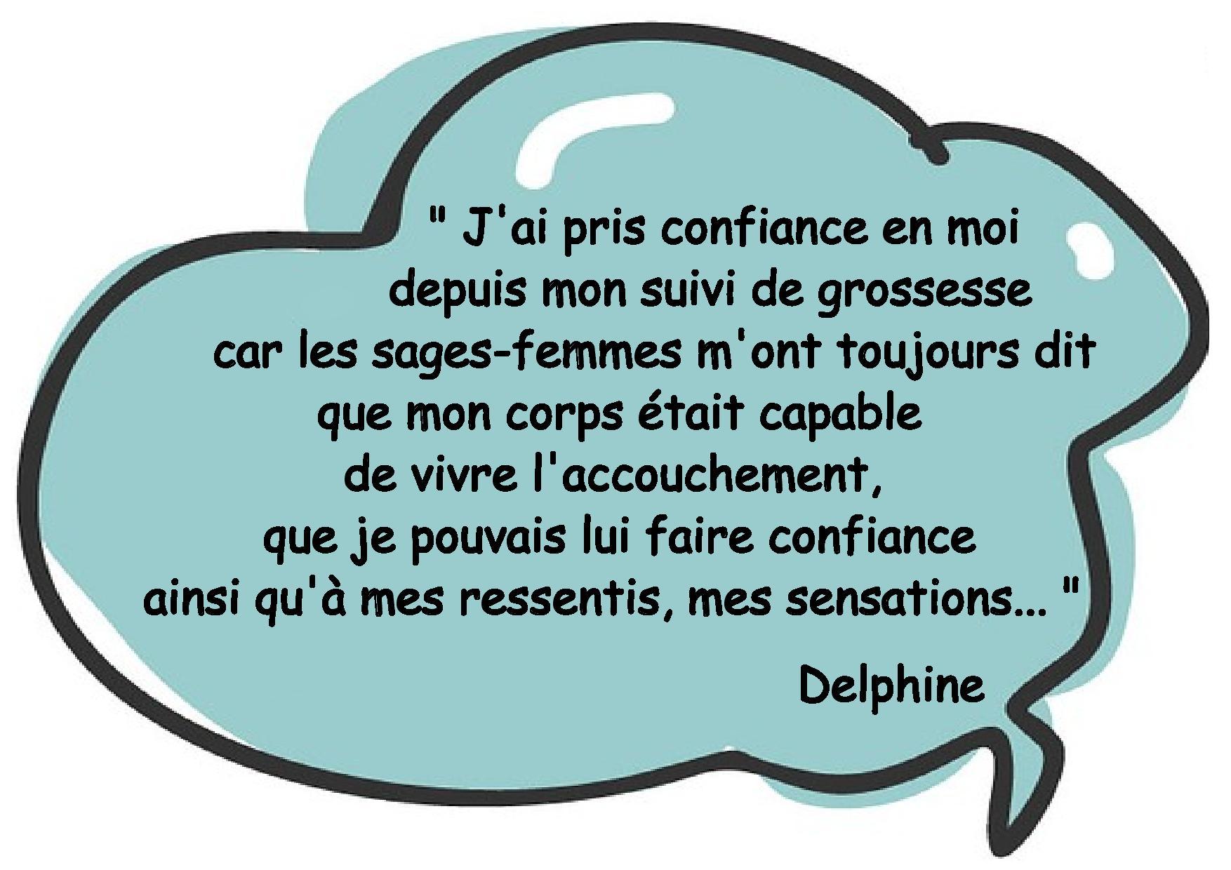 image Delphine.jpg (0.2MB)