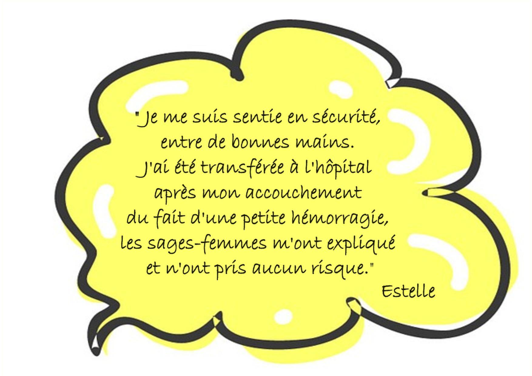 image Estelle2.jpg (0.1MB)