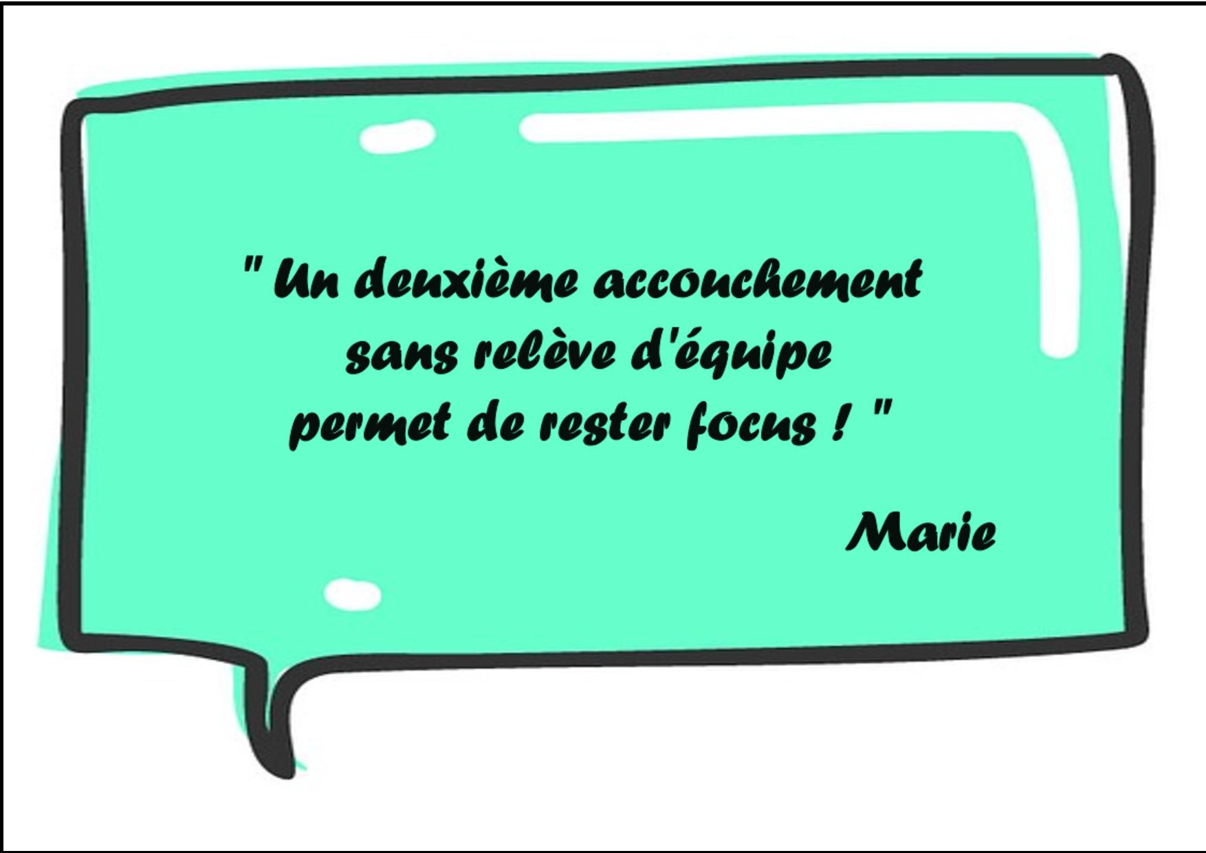 image Marie2.jpg (0.1MB)